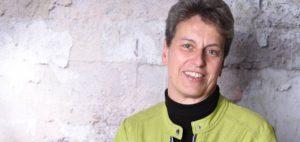 Manuela Goohsen Helfer für deine Sichtbarkeit