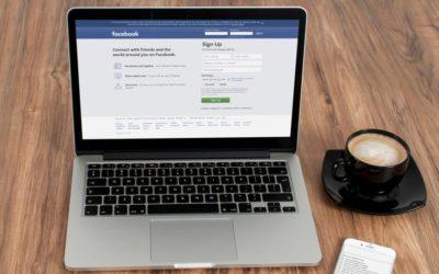 5 Empfehlenswerte Tipps für ein sicheres Facebookprofil